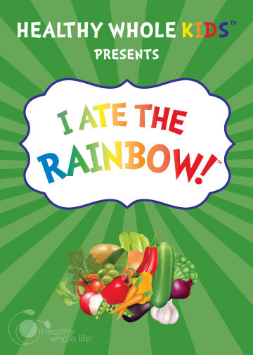 Rainbow_Badge_vert